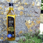Rapeseed Oil (250ml)