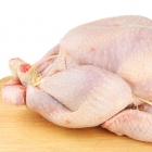 Somerset White Turkey (True Free-Range )